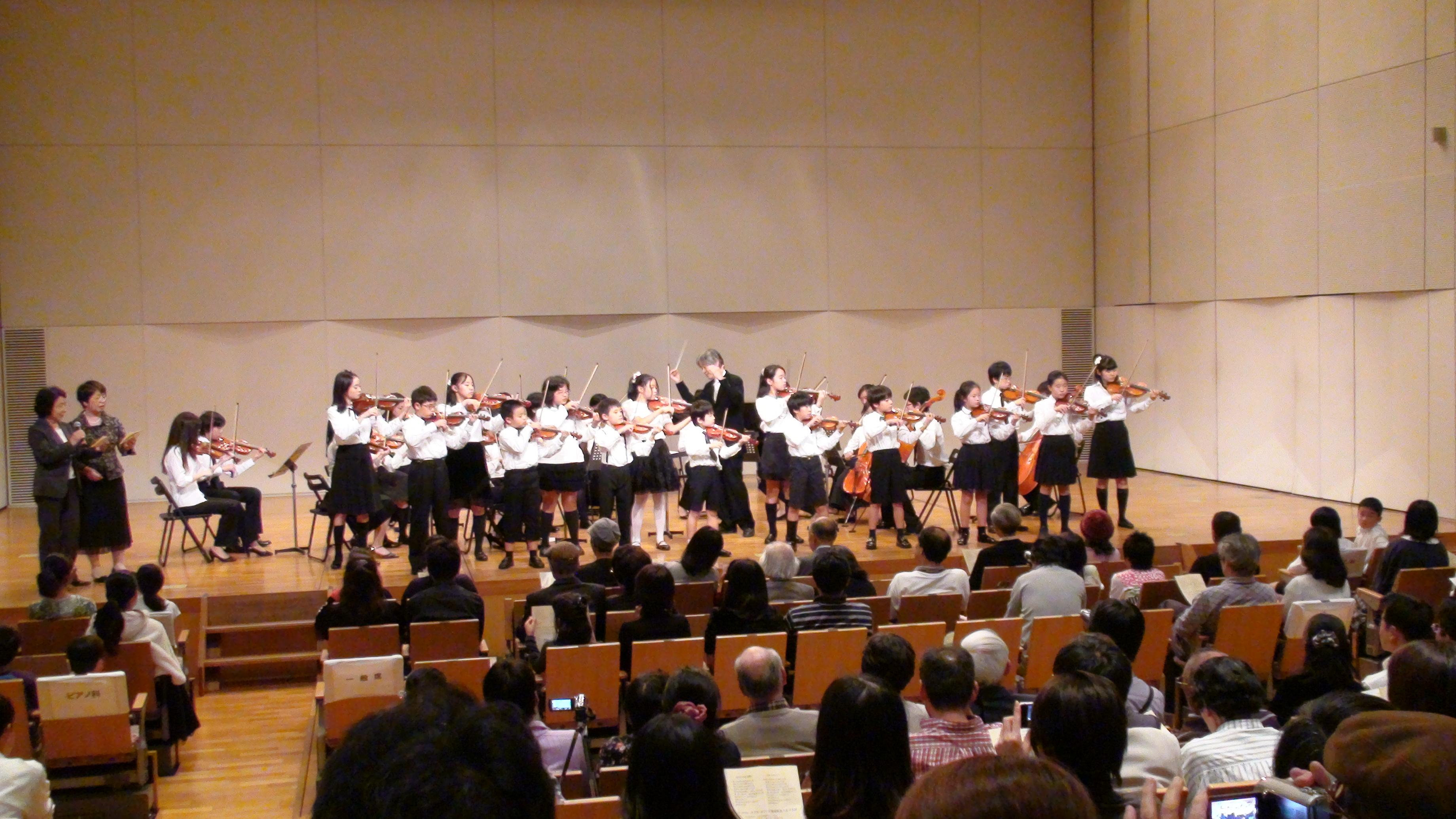 2011bunka-uta.JPG
